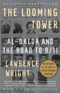The-Looming-Tower-9781400030842